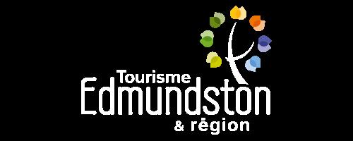 logo-edmundston
